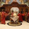 Vespers St Nicholas 2014 (23).jpg