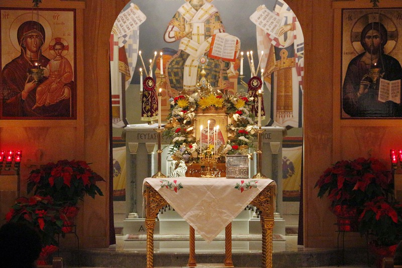 Vespers St Nicholas 2014 (49).jpg