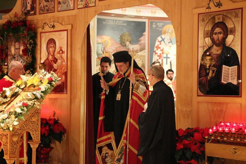 Vespers St Nicholas 2014 (54).jpg