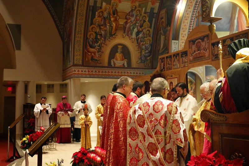 Vespers St Nicholas 2014 (27).jpg