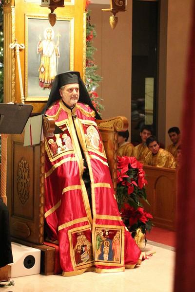 Vespers St Nicholas 2014 (51).jpg