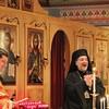 Vespers St Nicholas 2014 (60).jpg