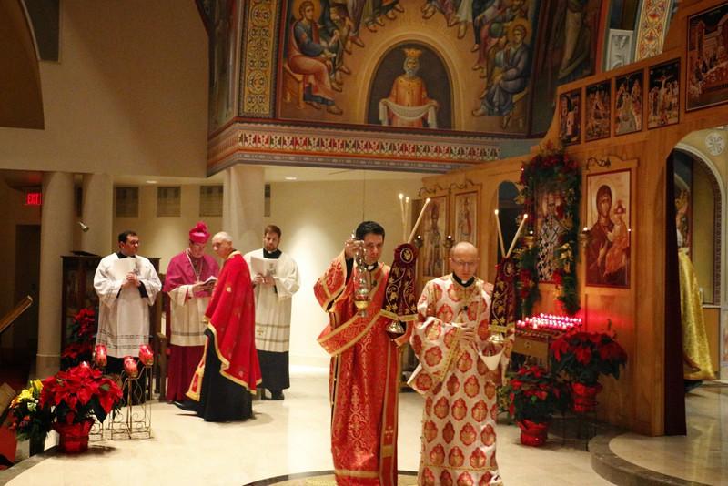Vespers St Nicholas 2014 (2).jpg