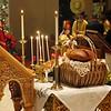 Vespers St Nicholas 2014 (17).jpg