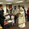 St. Spyridon Liturgy 2014 (33).jpg