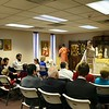 St. Spyridon Liturgy 2014 (25).jpg