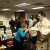 St. Spyridon Liturgy 2014 (30).jpg