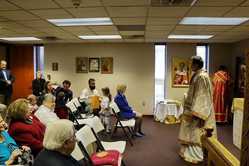 St. Spyridon Liturgy 2014 (26).jpg