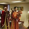 St. Spyridon Liturgy 2014 (12).jpg