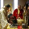 St. Spyridon Liturgy 2014 (17).jpg
