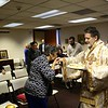 St. Spyridon Liturgy 2014 (29).jpg