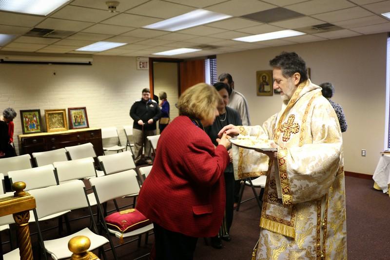 St. Spyridon Liturgy 2014 (31).jpg