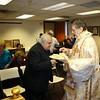 St. Spyridon Liturgy 2014 (28).jpg