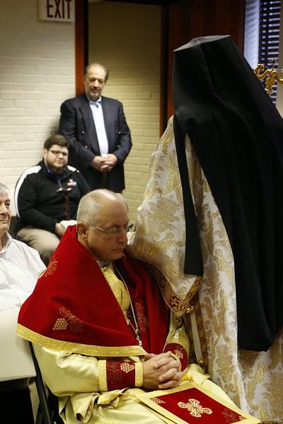 St. Spyridon Liturgy 2014 (8).jpg