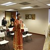 St. Spyridon Liturgy 2014 (16).jpg
