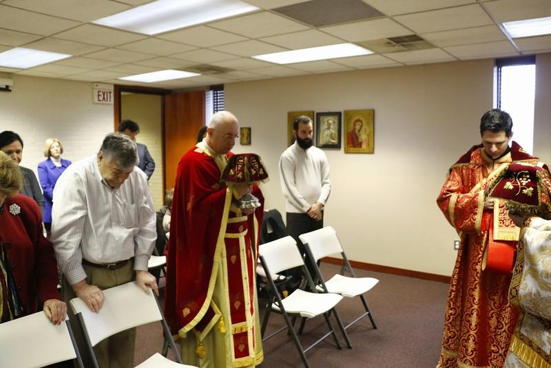 St. Spyridon Liturgy 2014 (15).jpg