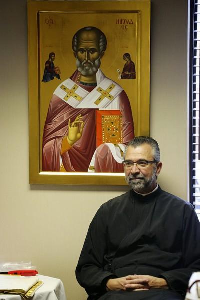 St. Spyridon Liturgy 2014 (7).jpg