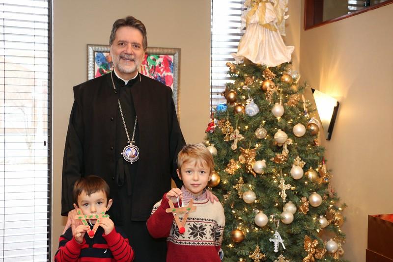 St. Spyridon Liturgy 2014 (36).jpg
