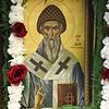 St. Spyridon Vespers 2014 (1).jpg