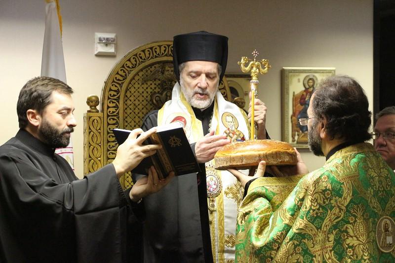 St. Spyridon Vespers 2014 (26).jpg