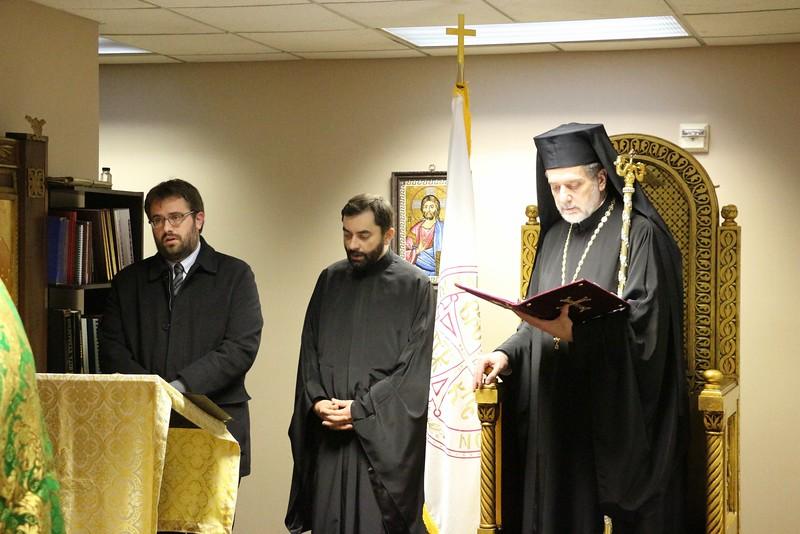 St. Spyridon Vespers 2014 (3).jpg