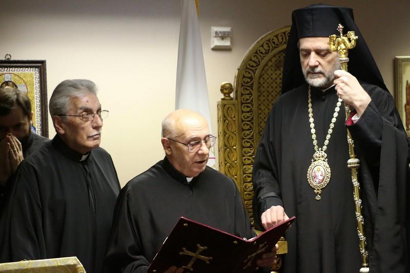 St. Spyridon Vespers 2014 (5).jpg