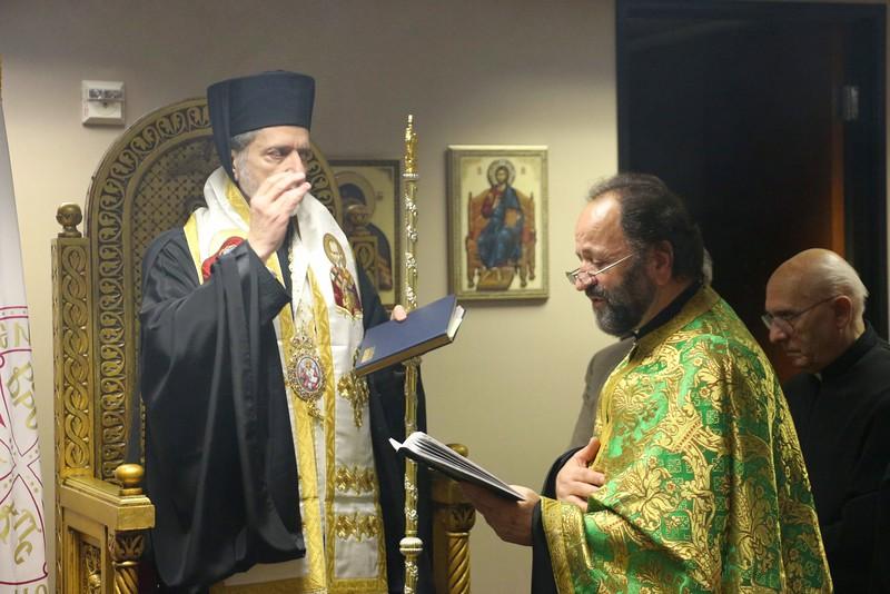St. Spyridon Vespers 2014 (14).jpg