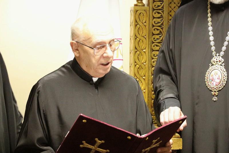St. Spyridon Vespers 2014 (6).jpg