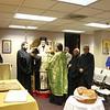 St. Spyridon Vespers 2014 (23).jpg