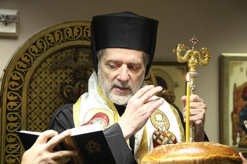 St. Spyridon Vespers 2014 (28).jpg
