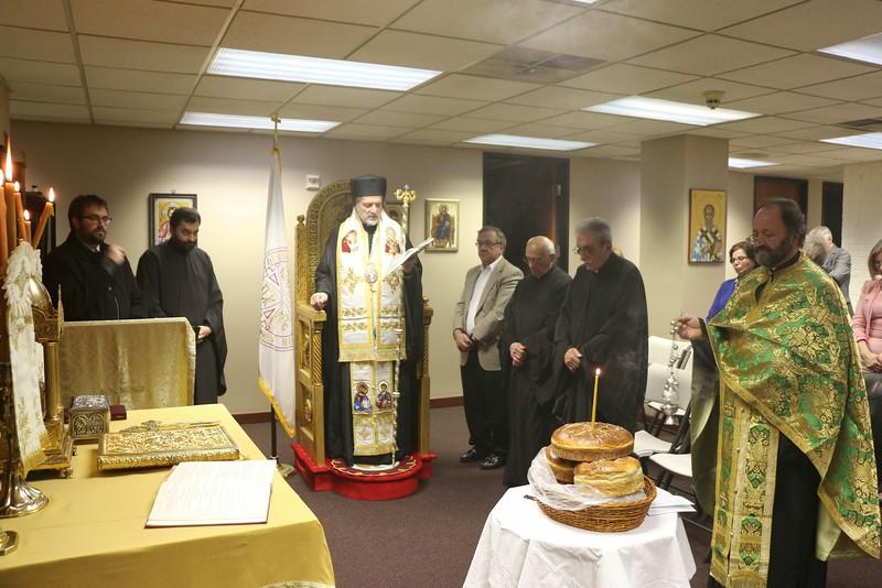 St. Spyridon Vespers 2014 (19).jpg