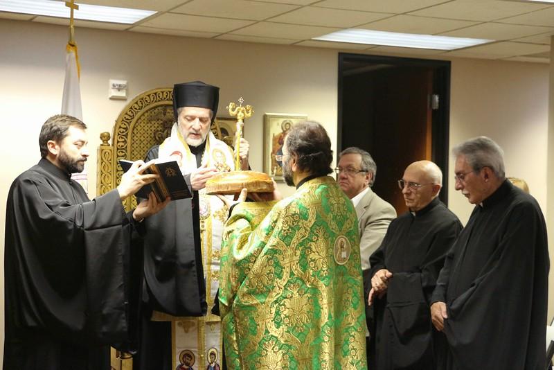 St. Spyridon Vespers 2014 (27).jpg