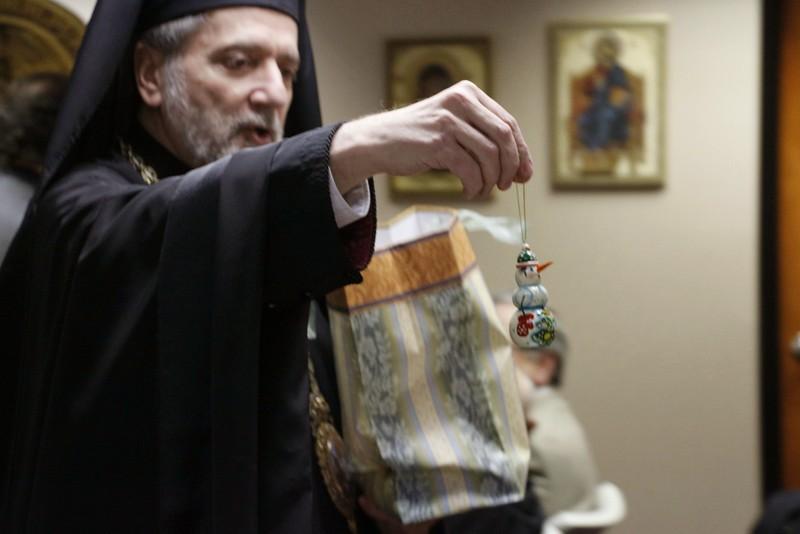 St. Spyridon Vespers 2014 (48).jpg