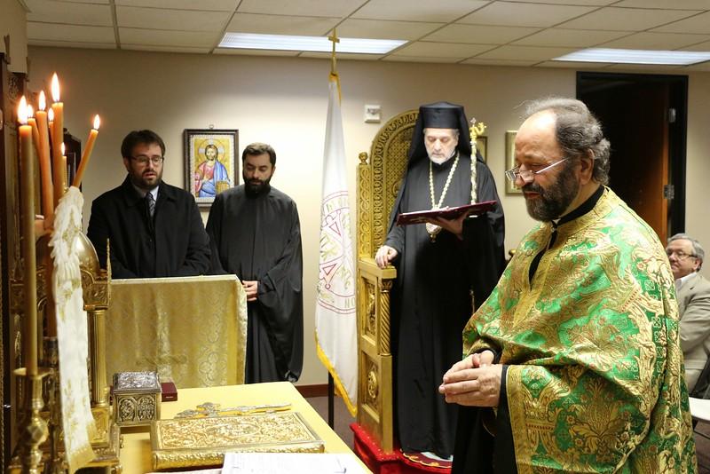 St. Spyridon Vespers 2014 (4).jpg