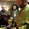 St. Spyridon Vespers 2014 (12).jpg