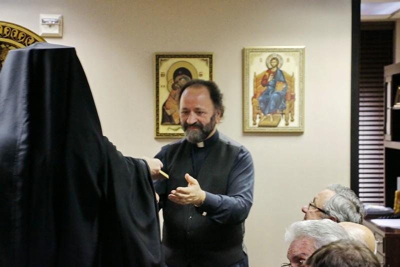 St. Spyridon Vespers 2014 (44).jpg