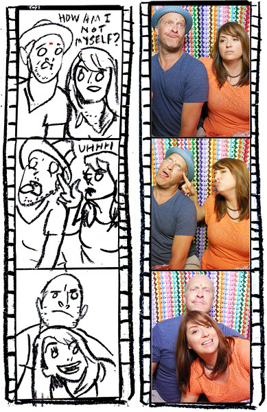 """<a href= """"http://quickdrawphotobooth.smugmug.com/Other/Stacey/39543115_CGHkgr#!i=3237936140&k=2qxN84L&lb=1&s=A"""" target=""""_blank""""> CLICK HERE TO BUY PRINTS</a><p> Then click on shopping cart at top of page."""