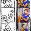 """<a href= """"http://quickdrawphotobooth.smugmug.com/Other/Stacey/39543115_CGHkgr#!i=3237909301&k=7qn6R3f&lb=1&s=A"""" target=""""_blank""""> CLICK HERE TO BUY PRINTS</a><p> Then click on shopping cart at top of page."""