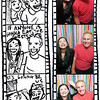 "<a href= ""http://quickdrawphotobooth.smugmug.com/Other/Stacey/39543115_CGHkgr#!i=3237952358&k=BKcppVg&lb=1&s=A"" target=""_blank""> CLICK HERE TO BUY PRINTS</a><p> Then click on shopping cart at top of page."