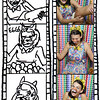 """<a href= """"http://quickdrawphotobooth.smugmug.com/Other/Stacey/39543115_CGHkgr#!i=3237905763&k=D4QpV8H&lb=1&s=A"""" target=""""_blank""""> CLICK HERE TO BUY PRINTS</a><p> Then click on shopping cart at top of page."""