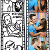 """<a href= """"http://quickdrawphotobooth.smugmug.com/Other/Stacey/39543115_CGHkgr#!i=3237920056&k=PLChkVC&lb=1&s=A"""" target=""""_blank""""> CLICK HERE TO BUY PRINTS</a><p> Then click on shopping cart at top of page."""