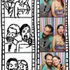 """<a href= """"http://quickdrawphotobooth.smugmug.com/Other/Stacey/39543115_CGHkgr#!i=3237917126&k=STBhXMQ&lb=1&s=A"""" target=""""_blank""""> CLICK HERE TO BUY PRINTS</a><p> Then click on shopping cart at top of page."""