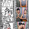 """<a href= """"http://quickdrawphotobooth.smugmug.com/Other/Stacey/39543115_CGHkgr#!i=3237935702&k=SbcZnLt&lb=1&s=A"""" target=""""_blank""""> CLICK HERE TO BUY PRINTS</a><p> Then click on shopping cart at top of page."""