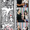 """<a href= """"http://quickdrawphotobooth.smugmug.com/Other/Stacey/39543115_CGHkgr#!i=3237959192&k=TM9NPV5&lb=1&s=A"""" target=""""_blank""""> CLICK HERE TO BUY PRINTS</a><p> Then click on shopping cart at top of page."""