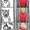 """<a href= """"http://quickdrawphotobooth.smugmug.com/Other/Stacey/39543115_CGHkgr#!i=3237902250&k=VcxwCMq&lb=1&s=A"""" target=""""_blank""""> CLICK HERE TO BUY PRINTS</a><p> Then click on shopping cart at top of page."""