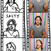 """<a href= """"http://quickdrawphotobooth.smugmug.com/Other/Stacey/39543115_CGHkgr#!i=3237958835&k=VjZqFT5&lb=1&s=A"""" target=""""_blank""""> CLICK HERE TO BUY PRINTS</a><p> Then click on shopping cart at top of page."""