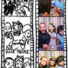 "<a href= ""http://quickdrawphotobooth.smugmug.com/Other/Stacey/39543115_CGHkgr#!i=3237927132&k=ZG8TTcL&lb=1&s=A"" target=""_blank""> CLICK HERE TO BUY PRINTS</a><p> Then click on shopping cart at top of page."