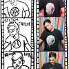 """<a href= """"http://quickdrawphotobooth.smugmug.com/Other/Stacey/39543115_CGHkgr#!i=3237924494&k=gFnNtm4&lb=1&s=A"""" target=""""_blank""""> CLICK HERE TO BUY PRINTS</a><p> Then click on shopping cart at top of page."""