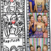 """<a href= """"http://quickdrawphotobooth.smugmug.com/Other/Stacey/39543115_CGHkgr#!i=3237951736&k=jdxWtxW&lb=1&s=A"""" target=""""_blank""""> CLICK HERE TO BUY PRINTS</a><p> Then click on shopping cart at top of page."""