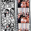 "<a href= ""http://quickdrawphotobooth.smugmug.com/Other/Stacey/39543115_CGHkgr#!i=3237932841&k=jjfw4qS&lb=1&s=A"" target=""_blank""> CLICK HERE TO BUY PRINTS</a><p> Then click on shopping cart at top of page."
